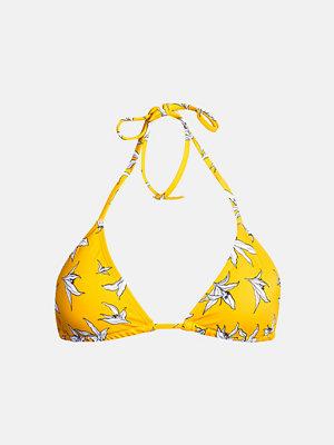 Bik Bok Alma bikini top - Gul