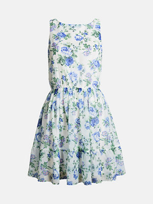 Bik Bok Stone klänning - Multi