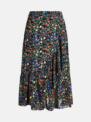 Bik Bok Nille kjol - Multi
