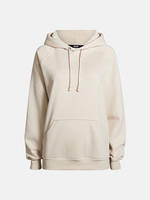 Bik Bok Alpha sweater  - Ljusbrun