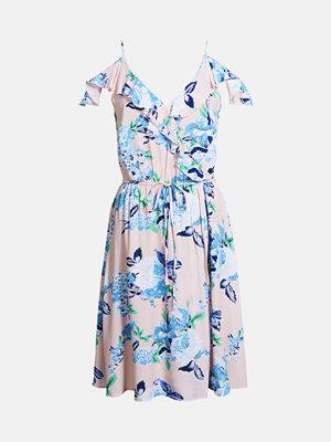 Bik Bok Lara klänning - Multi