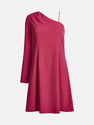Bik Bok Yvonne klänning - Rosa