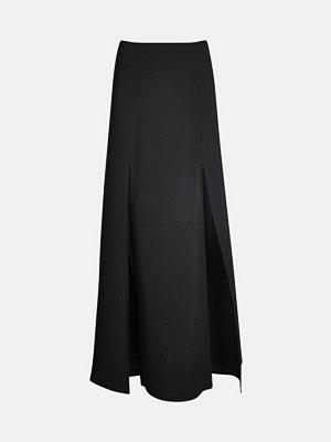 Bik Bok Dancer kjol - Svart