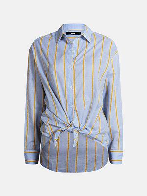Bik Bok Marion blouse - Multi