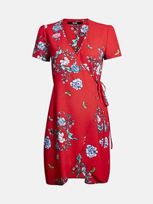 Bik Bok Monica klänning - Multi
