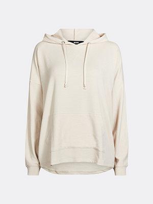 Street & luvtröjor - Bik Bok Christine sweater - Ljusbrun