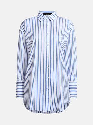 Bik Bok Emma shirt - Multi