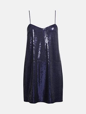Bik Bok Ruby klänning