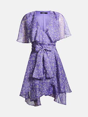 Bik Bok Carla klänning - Multi