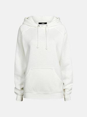 Bik Bok Alpha sweater  - Offwhite