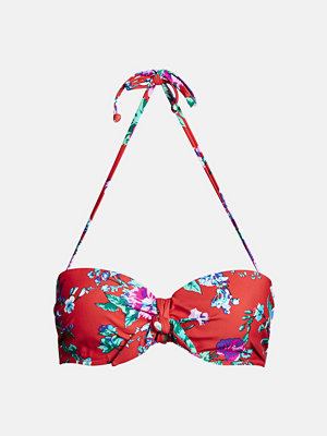 Bik Bok Cali bikini top - Multi