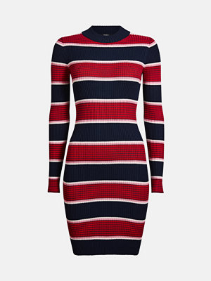 Bik Bok Rebecca klänning - Multi