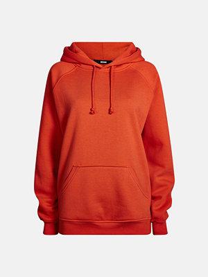 Bik Bok Alpha sweater  - Mörkröd