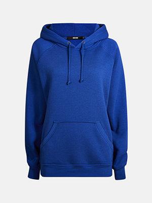 Bik Bok Alpha sweater  - Blå