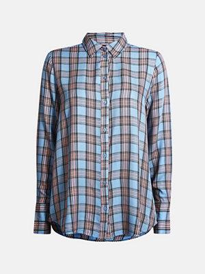Bik Bok Taylor shirt - Multi