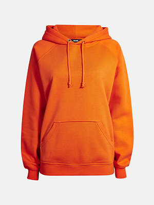 Bik Bok Alpha sweater  - Orange