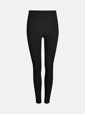 Bik Bok Candice leggings - Svart