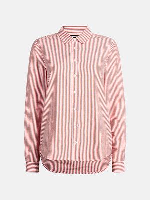 Bik Bok Noora skjorta - Multi