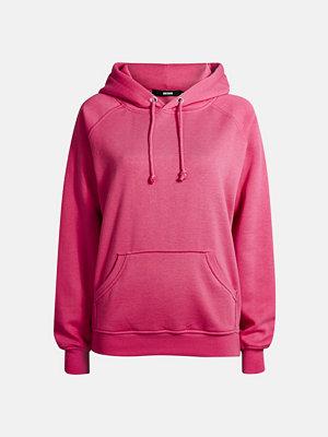 Bik Bok Alpha sweater  - Rosa