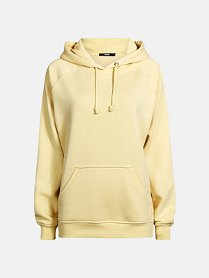 Bik Bok Alpha sweater  - Gul