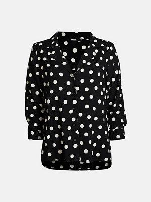 Bik Bok Vicky blouse - Multi
