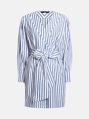 Bik Bok Aubrey klänning - Multi
