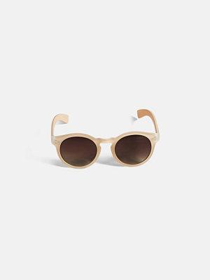 Solglasögon - Bik Bok Ariel sunglasses - Multi