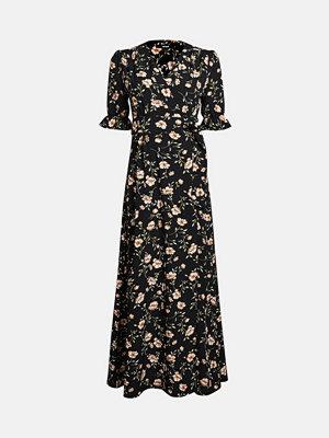 Bik Bok Cate klänning - Multi