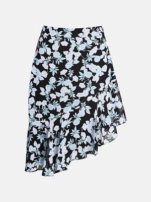 Bik Bok Maya kjol - Multi