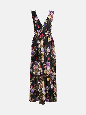 Bik Bok Kary klänning - Multi