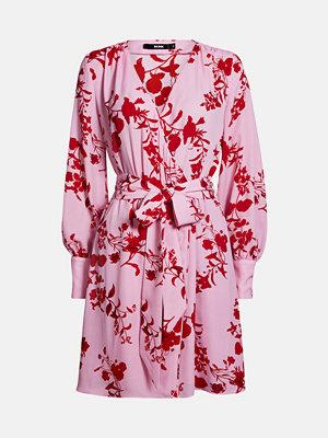 Bik Bok Mallory klänning - Multi