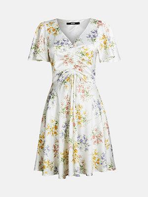 Bik Bok Jennifer klänning - Multi