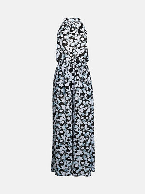 Bik Bok Naomi jumpsuit - Multi