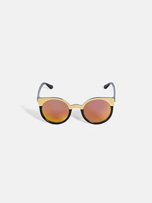 Bik Bok Melody sunglasses - Multi
