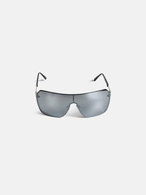 Solglasögon - Bik Bok Elionwy sunglasses - Svart