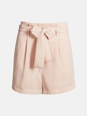 Bik Bok Rosalita shorts - Ljusrosa