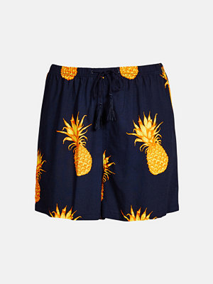 Shorts & kortbyxor - Bik Bok Milly shorts - Multi