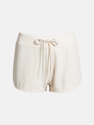 Shorts & kortbyxor - Bik Bok Betty shorts - Ljusrosa