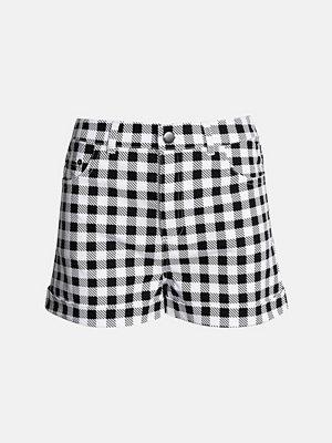 Shorts & kortbyxor - Bik Bok ELSA shorts - Multi