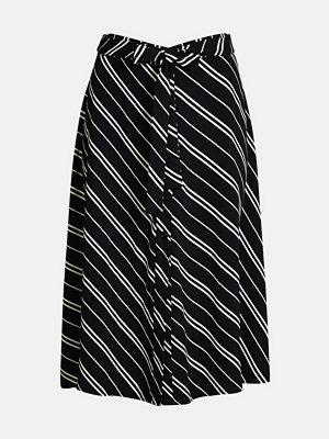 Bik Bok Sienna kjol - Multi