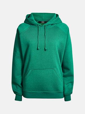 Bik Bok Alpha sweater  - Grön