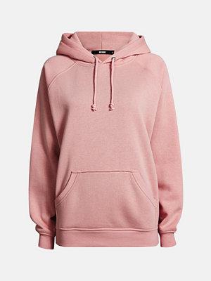 Bik Bok Alpha sweater  - Ljusrosa