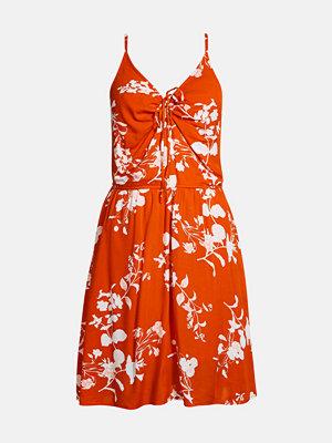 Bik Bok Alania klänning - Multi