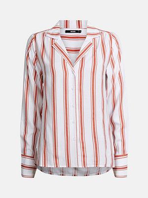 Skjortor - Bik Bok Vicki blouse - Multi