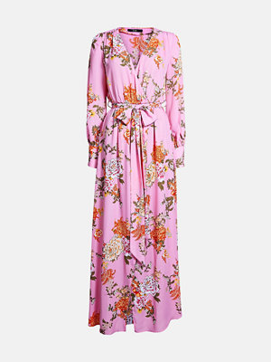 Bik Bok Marthe klänning - Multi