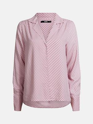 Bik Bok Vicki blouse - Multi
