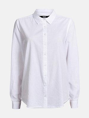 Bik Bok Nora shirt - Vit