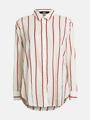 Bik Bok Alex shirt - Multi