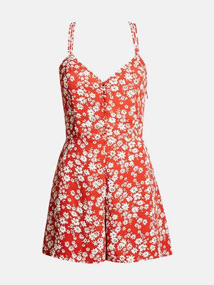 Bik Bok Sunny jumpsuit - Multi