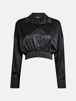 Bik Bok Dani blouse - Svart